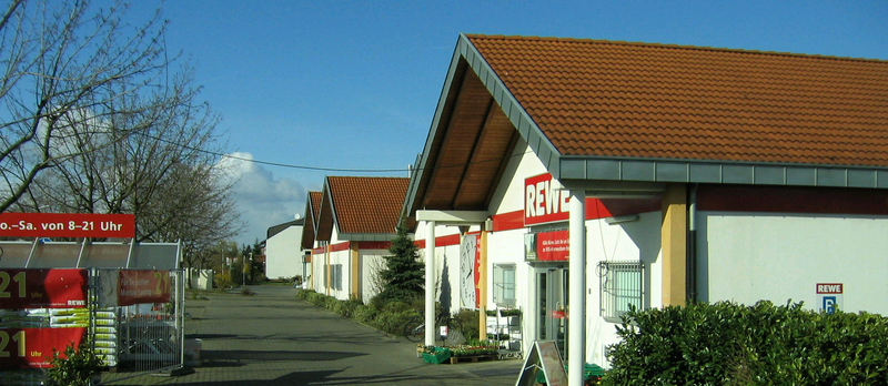 Rewe-Preview.png
